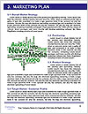 0000088413 Word Templates - Page 8