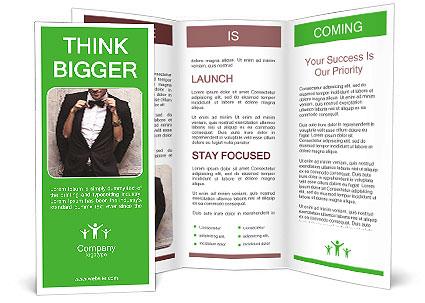 0000088414 Brochure Template