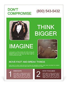 0000088414 Flyer Templates