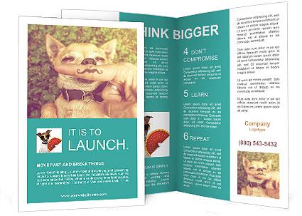 0000088415 Brochure Template