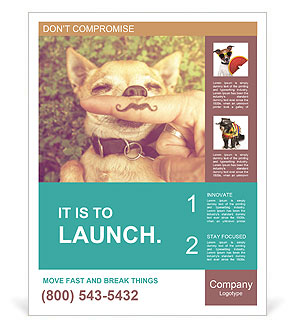 0000088415 Poster Templates