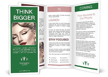 0000088416 Brochure Template