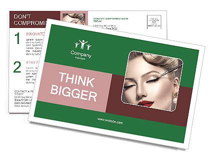 0000088416 Postcard Template
