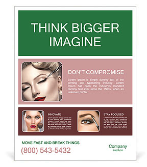 0000088416 Poster Template