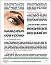 0000088416 Word Templates - Page 4