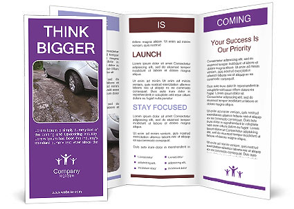 0000088417 Brochure Template