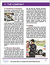 0000088417 Word Templates - Page 3