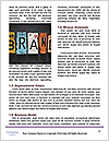 0000088417 Word Templates - Page 4