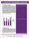 0000088417 Word Templates - Page 6
