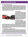 0000088417 Word Templates - Page 8