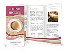 0000088418 Brochure Templates