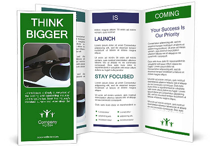 0000088419 Brochure Template