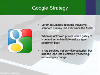 San Francisco PowerPoint Template - Slide 10