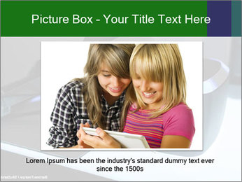 San Francisco PowerPoint Template - Slide 16
