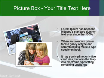 San Francisco PowerPoint Template - Slide 20