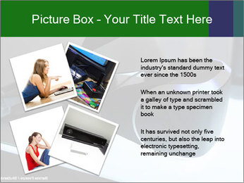 San Francisco PowerPoint Template - Slide 23