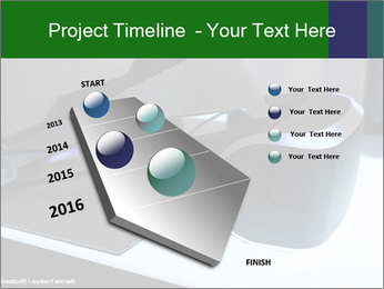 San Francisco PowerPoint Template - Slide 26