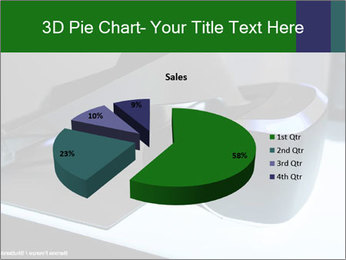 San Francisco PowerPoint Template - Slide 35