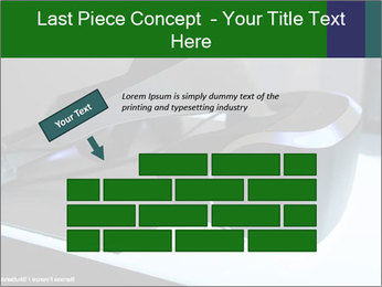San Francisco PowerPoint Template - Slide 46