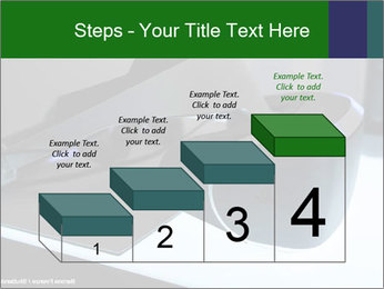 San Francisco PowerPoint Template - Slide 64