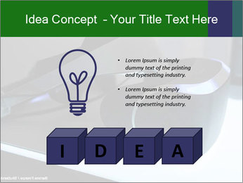 San Francisco PowerPoint Template - Slide 80