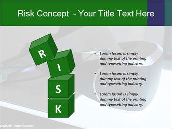 San Francisco PowerPoint Template - Slide 81