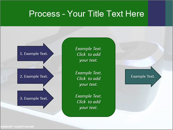 San Francisco PowerPoint Template - Slide 85