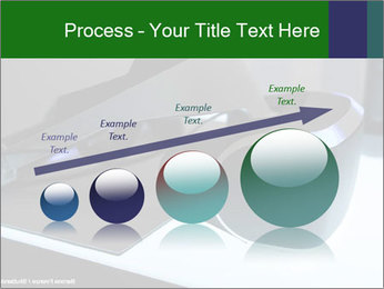 San Francisco PowerPoint Template - Slide 87