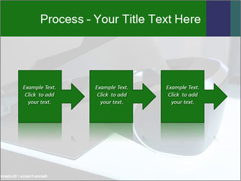 San Francisco PowerPoint Template - Slide 88