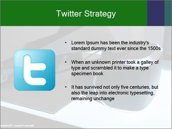 San Francisco PowerPoint Template - Slide 9