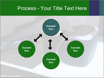 San Francisco PowerPoint Template - Slide 91