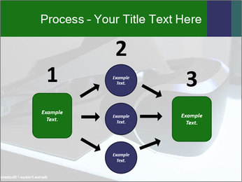 San Francisco PowerPoint Template - Slide 92