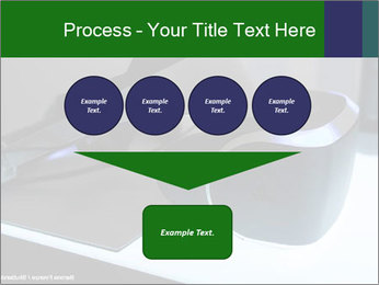 San Francisco PowerPoint Template - Slide 93