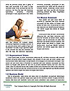 0000088419 Word Template - Page 4