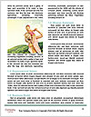 0000088420 Word Template - Page 4