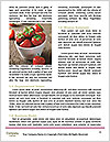 0000088421 Word Template - Page 4