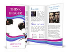 0000088422 Brochure Template
