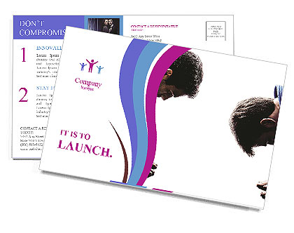 0000088422 Postcard Template