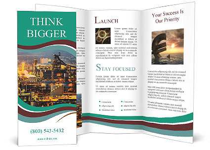 0000088423 Brochure Template
