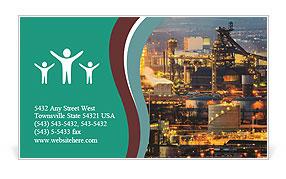 0000088423 Business Card Templates