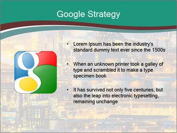 Austria PowerPoint Template - Slide 10