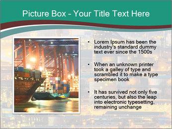 Austria PowerPoint Template - Slide 13