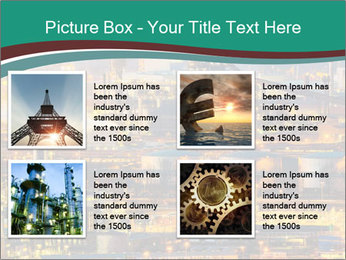 Austria PowerPoint Template - Slide 14
