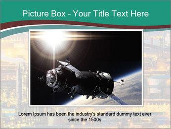 Austria PowerPoint Templates - Slide 16