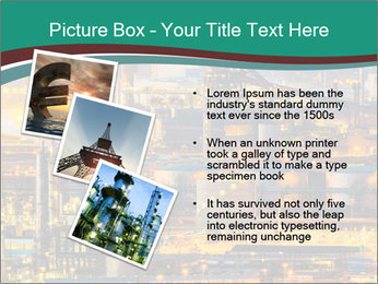 Austria PowerPoint Templates - Slide 17