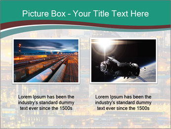 Austria PowerPoint Templates - Slide 18