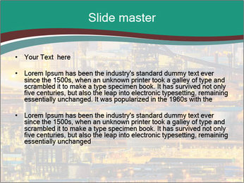 Austria PowerPoint Templates - Slide 2