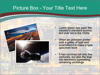 Austria PowerPoint Templates - Slide 20