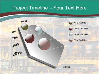 Austria PowerPoint Templates - Slide 26