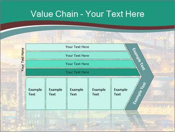 Austria PowerPoint Template - Slide 27